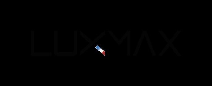 Luxmax